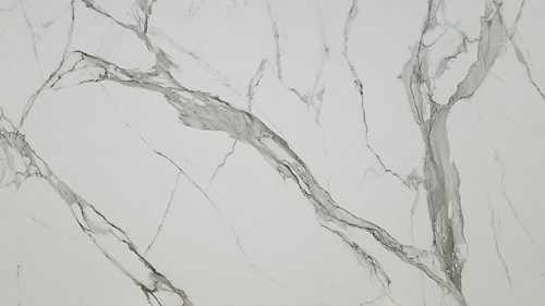 Products | CBS Exotic Stones - Natural Stone, Quartz, and