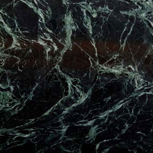 Empress Green Marble Tile : Cm empress green marble