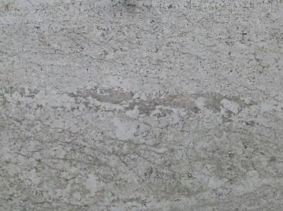 Bianco Montagna Polished 3CM
