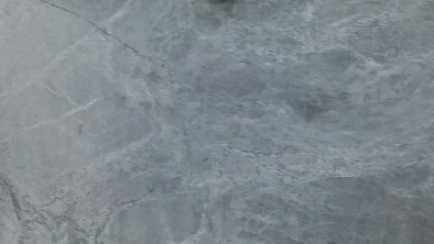 Black Soapstone Honed 3CM