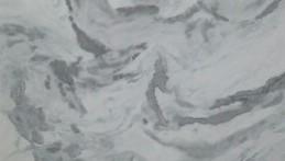 Namib Fantasy Leathered 3CM