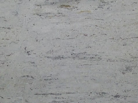 River White Honed 3CM
