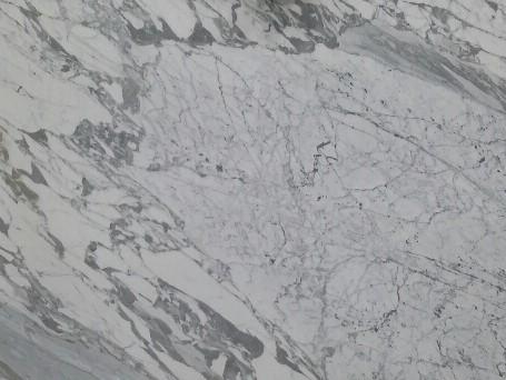 Statuarietto Marble Honed 3CM