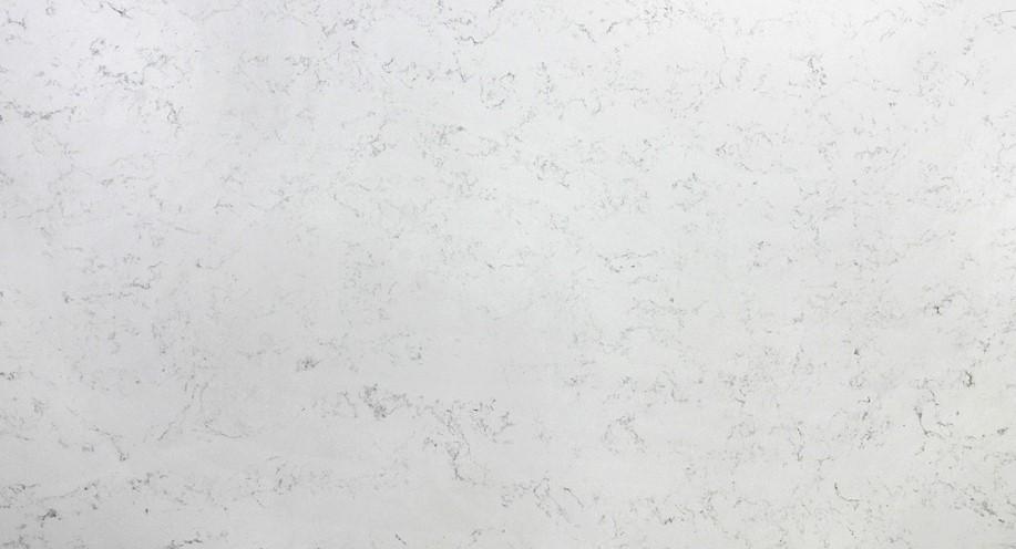 Vanilla Cielo TerraStone Quartz 3CM