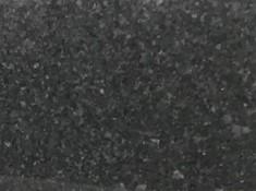 Antique Black Polished 3cm