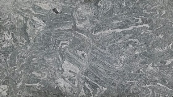 Aspen Grey 3cm