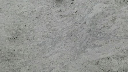 Bahamas White Polished 3CM