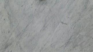 Bianco Carrara Honed 2CM