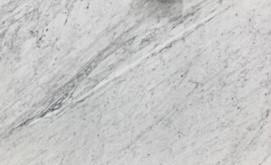 Bianco Carrara Honed 3CM