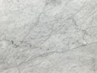 Bianco Carrara Polished 3CM