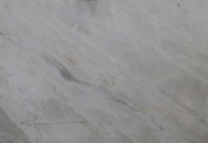 Bianco Da Vinci Polished 3CM