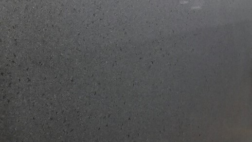 Black Pearl Leathered 3CM