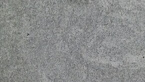 Blanco Diamante Polished 3CM
