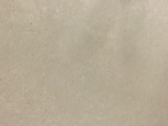 Crema Imperiale 3cm