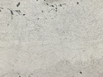 Himalaya White Polished 3CM