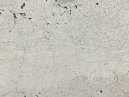 Home | CBS Exotic Stones - Natural Stone and Quartz