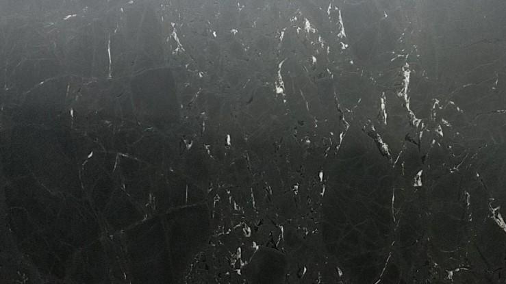 Negresco Leathered 3CM