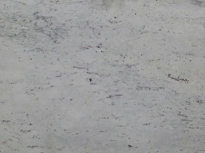 River White Polished 3CM
