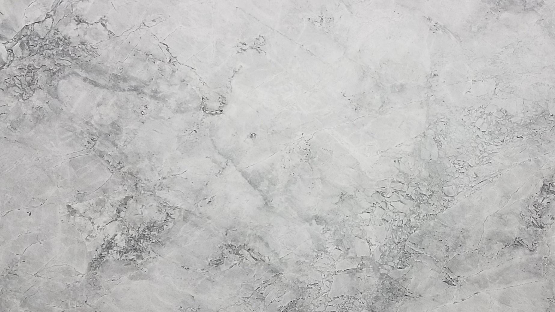 Super White Premium Honed 3CM