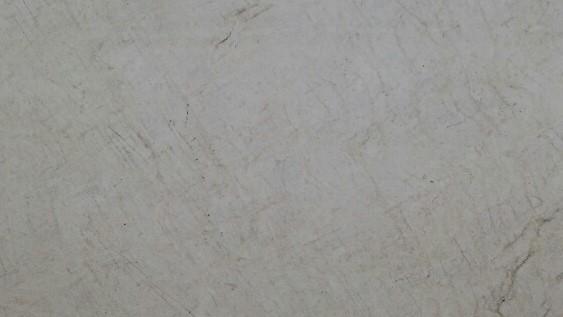 Tangente Cream Polished 3CM