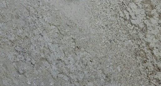 White Supreme Polished 3CM