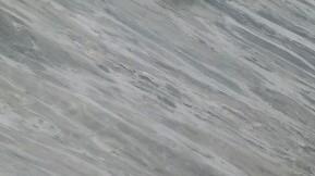 Satinato Leathered 3CM