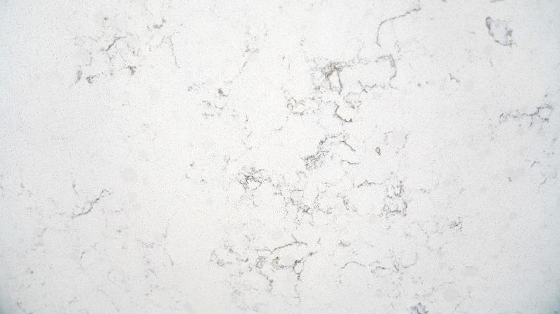 Bianco Mist Quartz 3CM