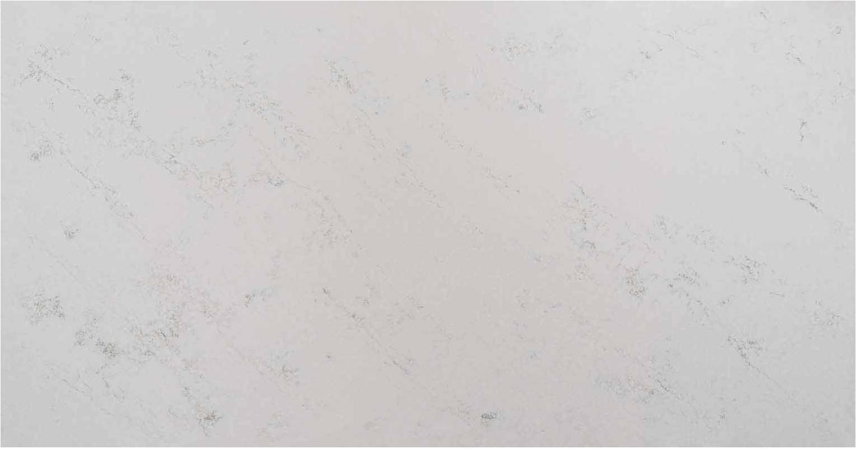 Misty Waves Quartz 3CM