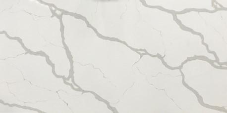 Calacatta Venus TerraStone Quartz 3CM