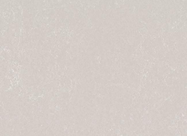Crema Marfil Quartz 3CM