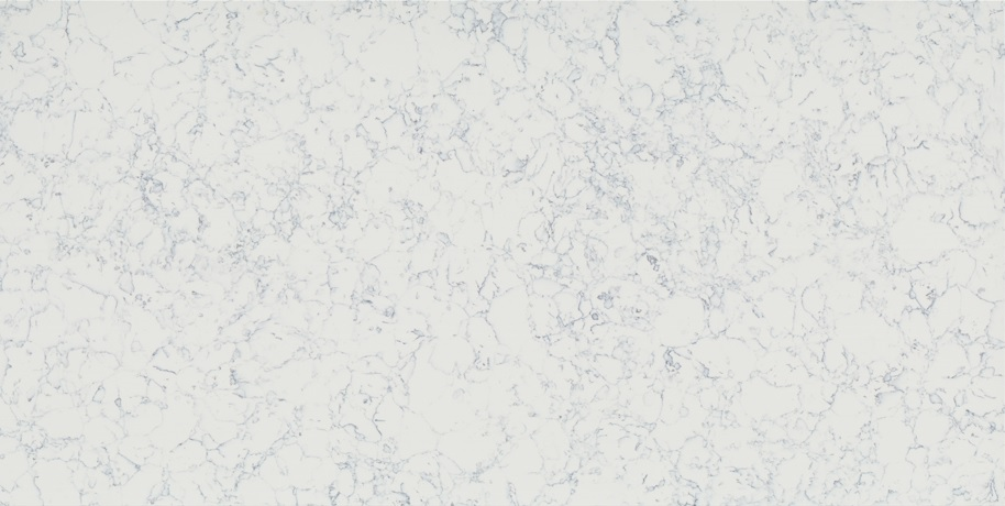 Sierra Blue Quartz 3CM