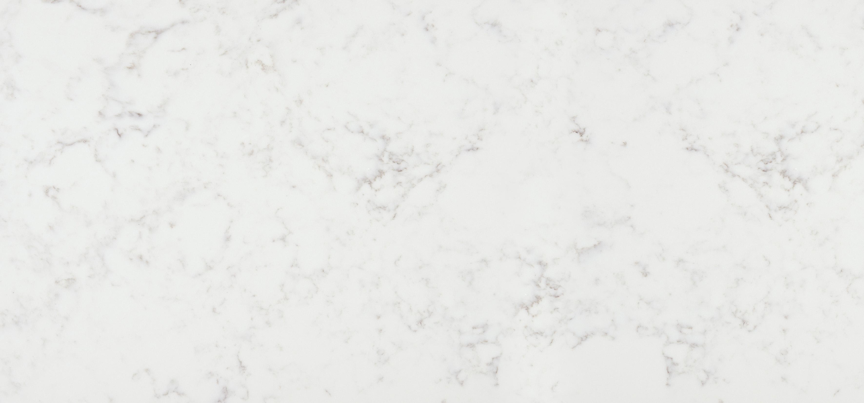 Carrara Wave Quartz 3CM