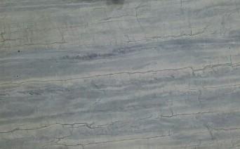 Blue Ocean Honed 3CM