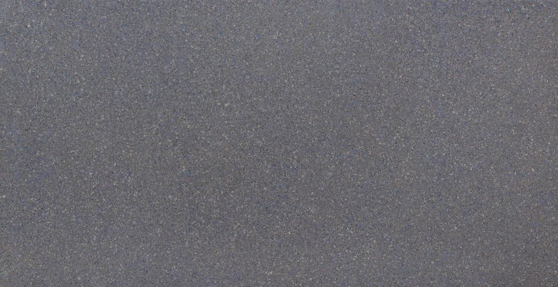 Cobalt Blue Quartz 3CM