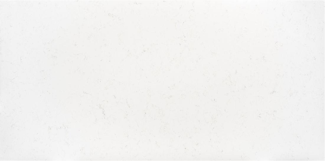 Calacatta Gold Quartz 3CM