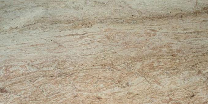 Astoria Ivory Polished 3CM