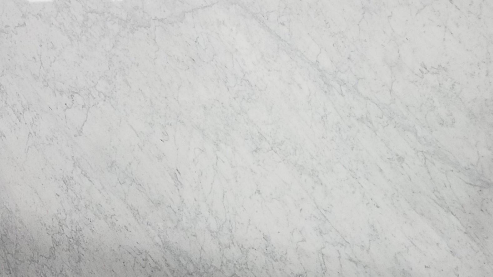 Bianco Carrara Gioia Polished 3CM