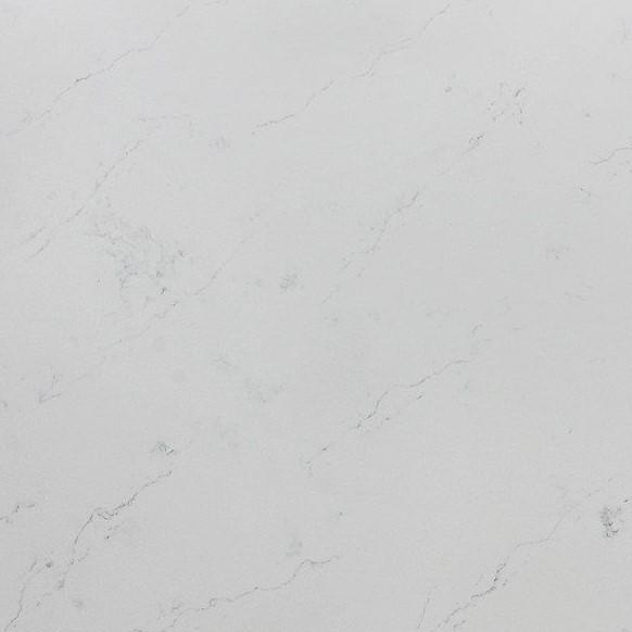 Bianco Olas TerraStone Quartz 3CM