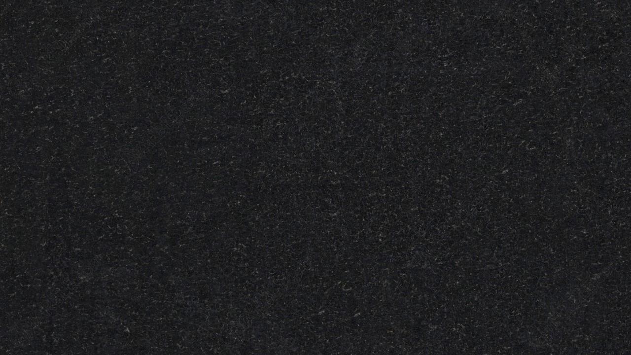 Black San Gabriel 3cm