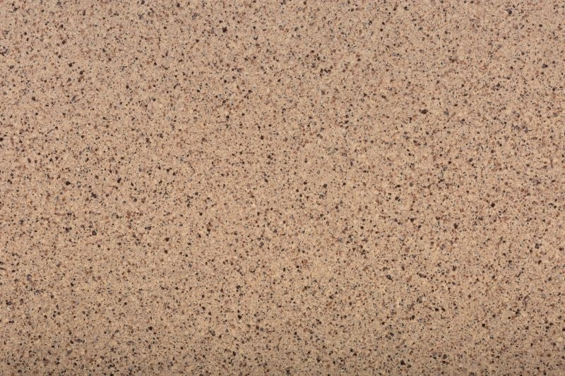Brown Sand 3cm