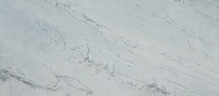 Eiger Alps Polished 3CM