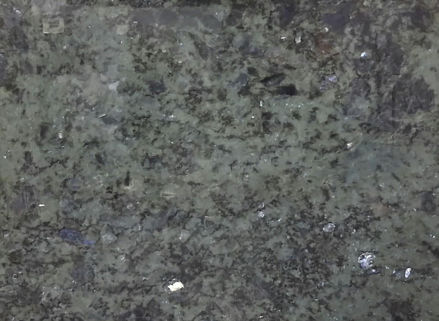 Labradorite Green 3cm
