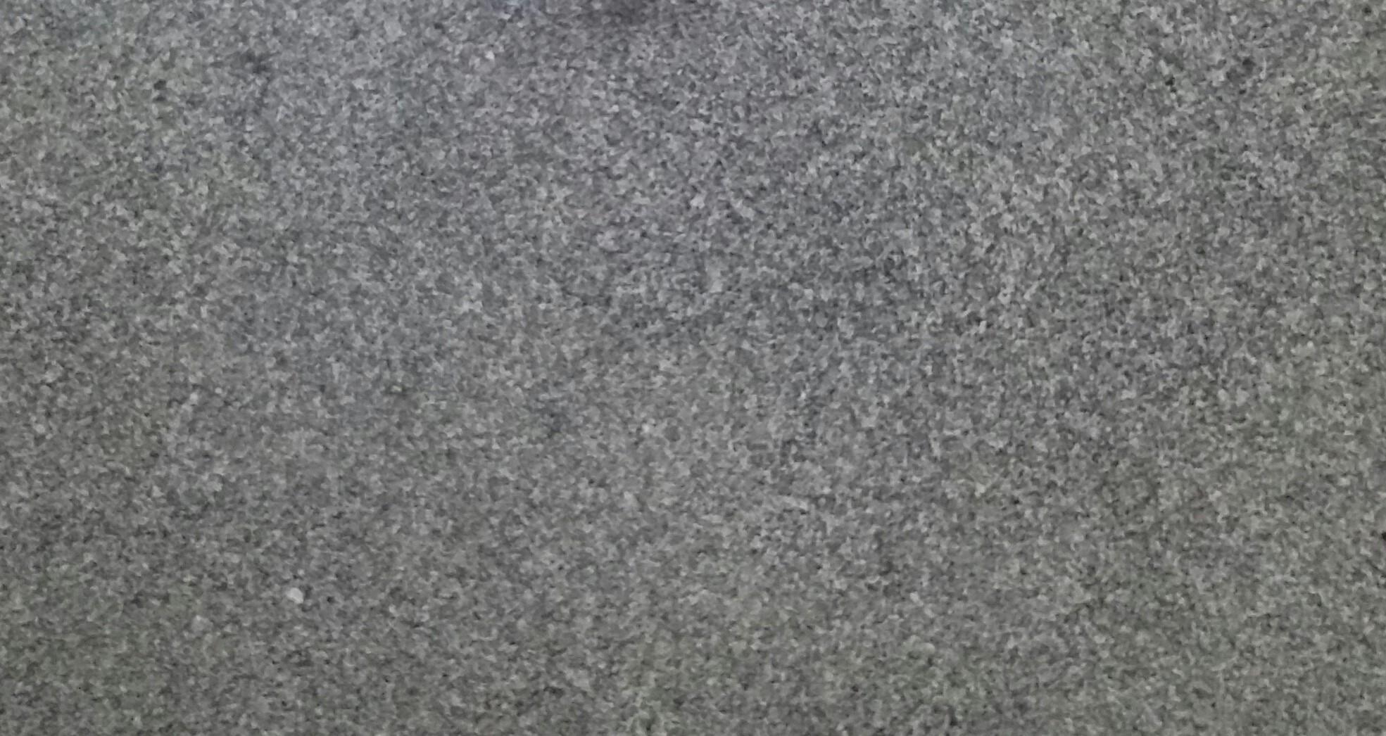 Luna Pearl Leathered 3cm