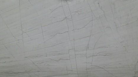 Miramar White Polished 3CM