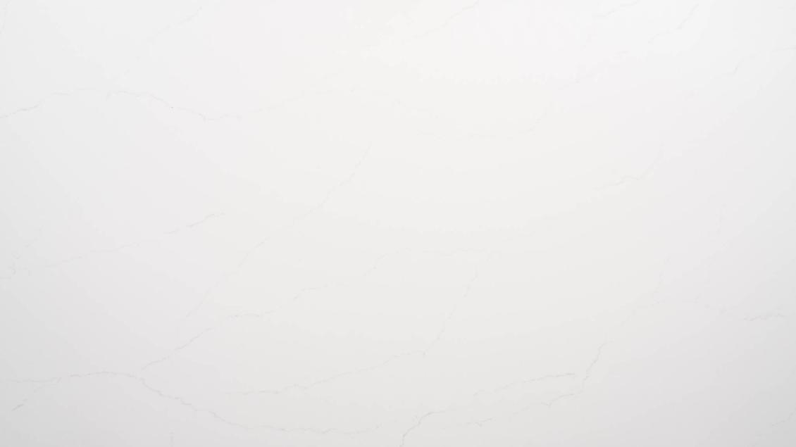 Mont Blanc Quartz 2CM