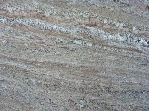 Sierra Granada 3cm