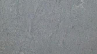 White Alpha Polished 3CM