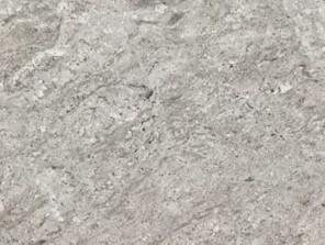 Artic White Polished 3CM