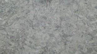 Bahamas White Leathered 3CM