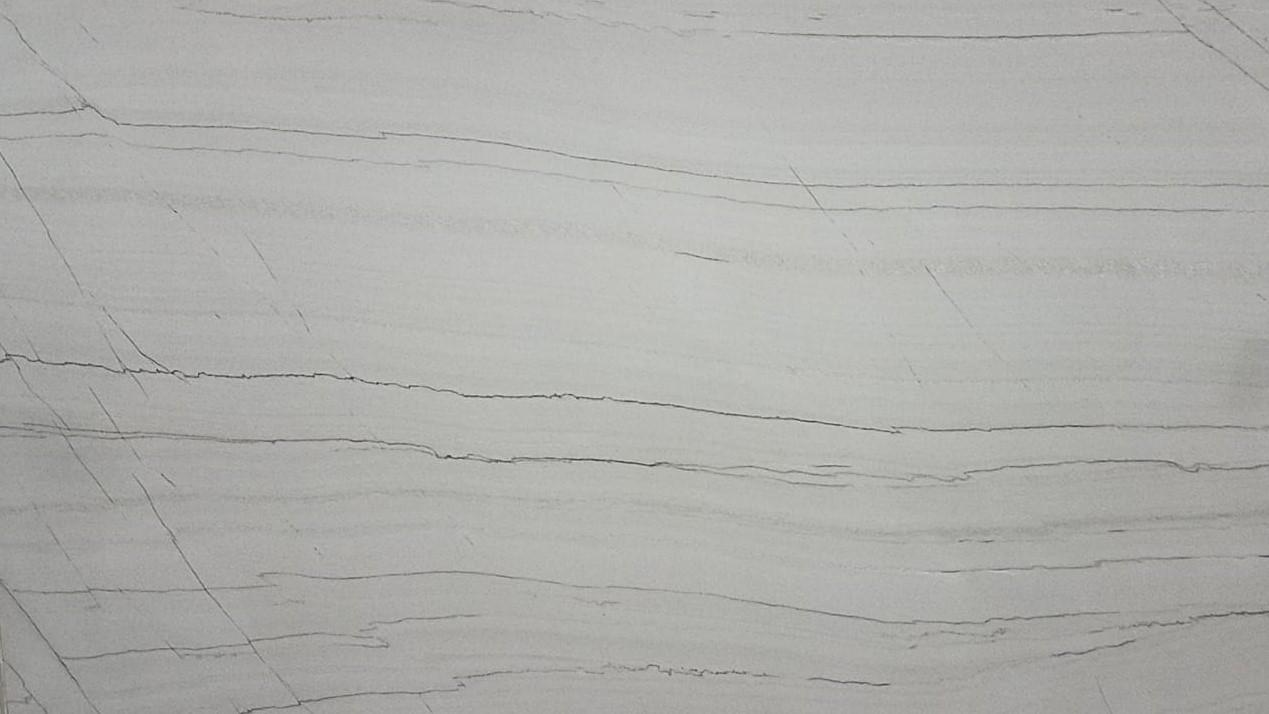 Santorini Quartzite Leathered 3CM